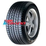 215/65R16 98H Open Country W/T (не шип.)