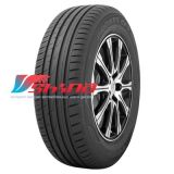 225/65R18 103H Proxes CF2 SUV
