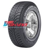 225/65R17 102S UltraGrip Ice WRT (не шип.)