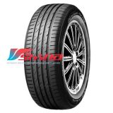 185/60R13 80H Nblue HD Plus
