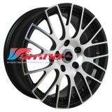 Model Forged-507
