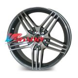 8,5x18 5x112 ET35 D66,6 MR74 M/GRA (Mercedes)