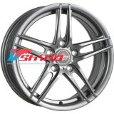 Model Forged-502